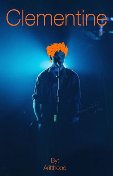 Clementine ツ M.C.