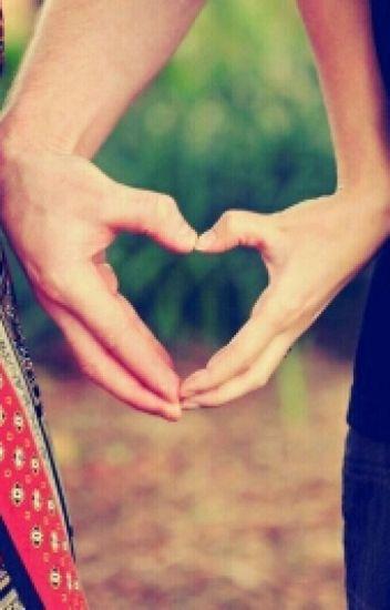 Dragoste  neprevăzută