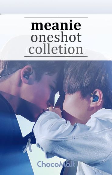 Meanie Oneshot Collection