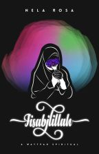 Fisabilillah by Alenne22