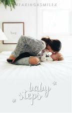 Baby Steps   French Translation by xFakingaSmilex