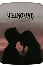 Yelkovan by 2nokta