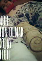 • Albüm • by Mor_Don