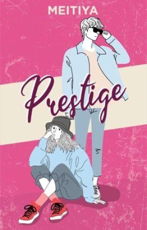 Prestige by meitiya_