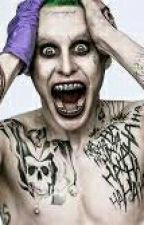 Curiosità su Joker by anonimoone