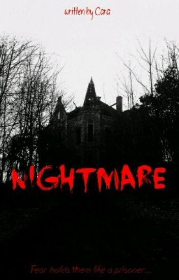 Nightmare \\ ziam //