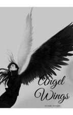 Angel Wings by Dark_Nova640