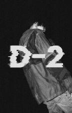 BTS lyrics : Agust D by AidaFuyumi