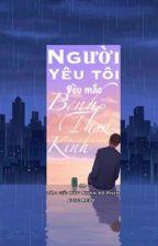 (ĐM edit) Người Yêu Tôi Đều Mắc Bệnh Thần Kinh - Hữu Nhân Vô Phẩm by Haki_fujoshi