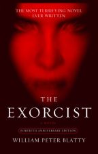 The Exorcist by TheExorcistFOX