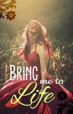 Bring Me To Life (editing) by IvanaM