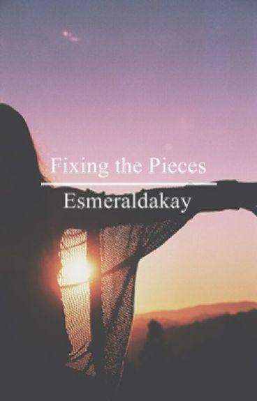 Fixing the Pieces