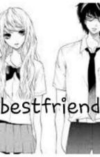 I Fell Inlove With My Boy Bestfriend(Slow-Update) by lavander1892