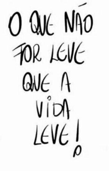Status Tumblr Lorenaheloyse Wattpad