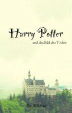 Harry Potter und das Mal des Todes [Drarryff] by Milchbrot