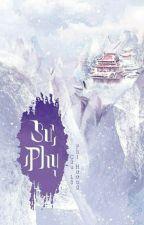 [Edit] Sư Phụ (Hệ liệt)- Cửu Lộ Phi Hương by WyWy2244