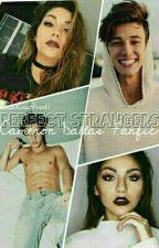 Perfect Strangers (Cameron Dallas) by AnaRitaHood1