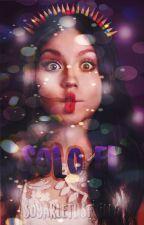Escuela de Magia(Ruggarol)Hot(Editando) by SoyArlethSevilla