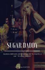 Sugar Daddy | Eminem | by CCathy9