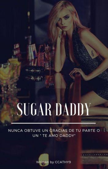 Sugar Daddy | Eminem |
