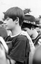 [Taegi] Blue Curacao by Another176