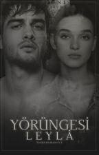 EYLÜLCE by laviniayazar
