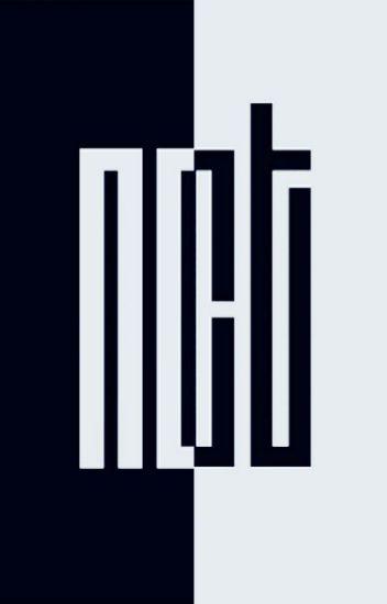 [NCT] CREEPYPASTAS