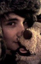 Dan Howell Imagines (Taking Requests) by OneDirectioner1994