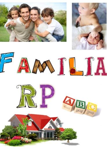 ~Familia {Role play}~