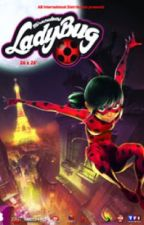 Miraculous Team Organisation by MiraculousFrenchTeam