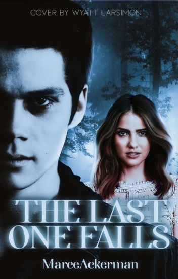 When the last one falls (Void Stalia) [Editando]