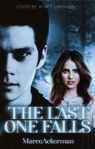 When the last one falls (Void Stalia)