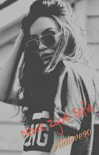 Nowe życie Sofie by alalove90