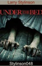 Under The Bed. by stylinson048