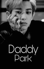 Daddy Park.✨ by bhluvddy