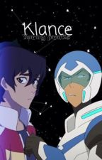 Klance one shots! by WeirdFanficsAreme