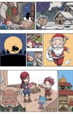 My Nalu pictures and others! by _nalu_4_ever_