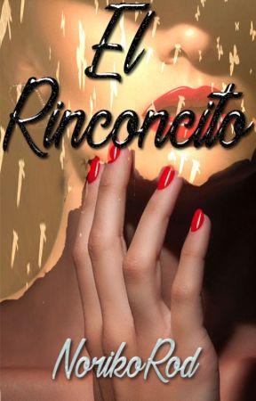 El Rinconcito by NorikoRod
