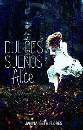 Dulces Sueños Alice