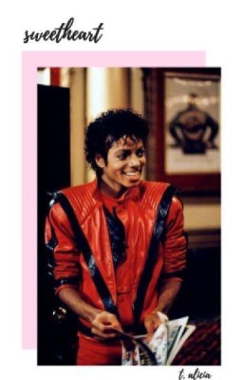 SWEETHEART • MJ [ORIGINAL]