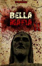 Bella Máfia II - Rio em Guerra by vittograziano