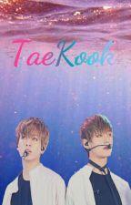Taekook Stories  by 69TAEKOOK69