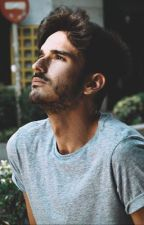Mi mayor casualidad (Juan Arroita y tú) by verooo_98