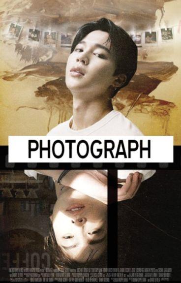 Photograph  [ jikook ]