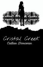 Cristal Creek by Mackenzie873