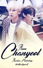 From Chanyeol // chanbaek  by hisblackpearl