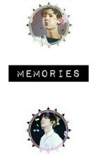 Memories ×chanbaek× by kisucesso