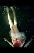 Tod eines geliebten Menschen by Leonie__2711__