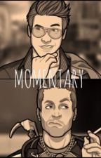 Momentary by neverobey