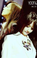 [FANFIC][Tạm drop] Thiên mệnh (YoonTae) by SYoonTae